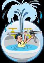 Emergency Plumbing & Heating Specialist